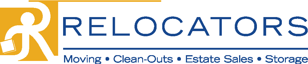 Relocators Long Island New York Moving and Storage Company